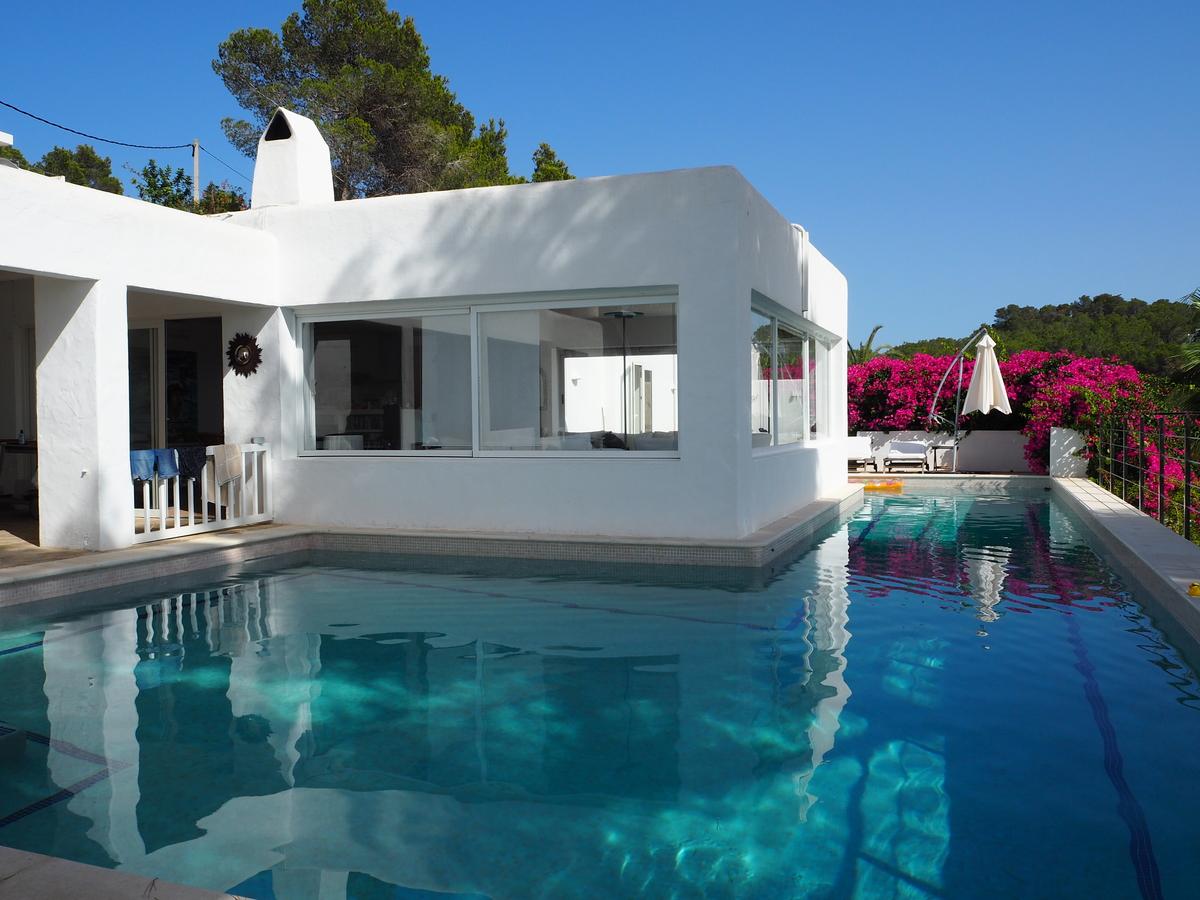 Droomvilla IbizaP7190855