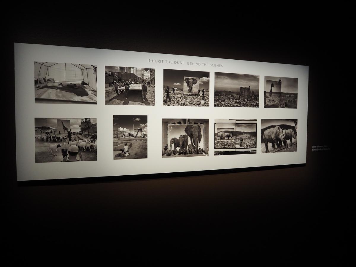 Fotografiemuseum StockholmP7150516