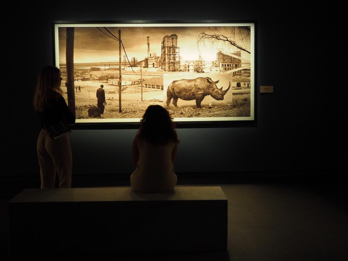 Fotografiemuseum StockholmP7150518