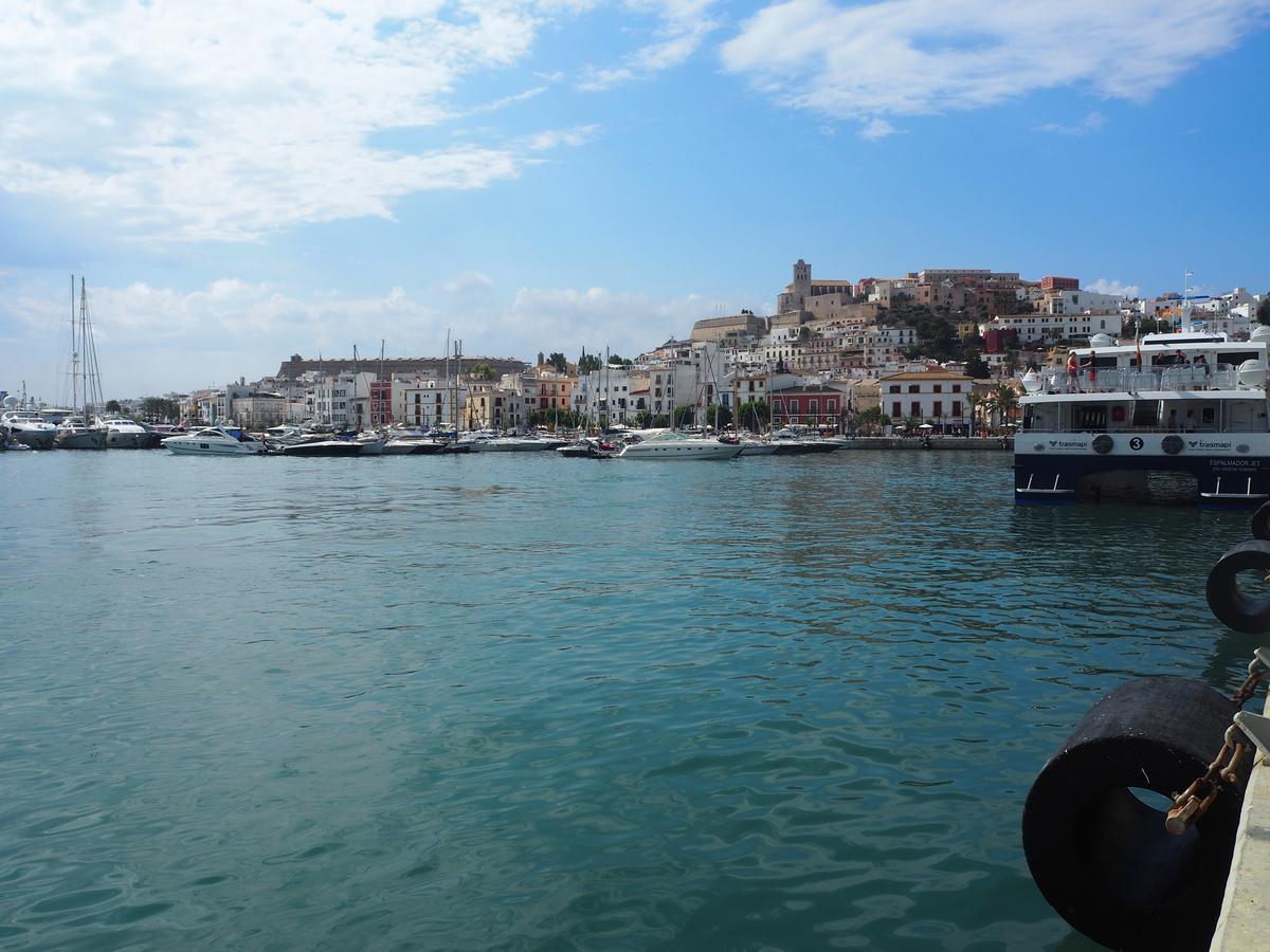 Ibiza Stad Eivissa P7230986