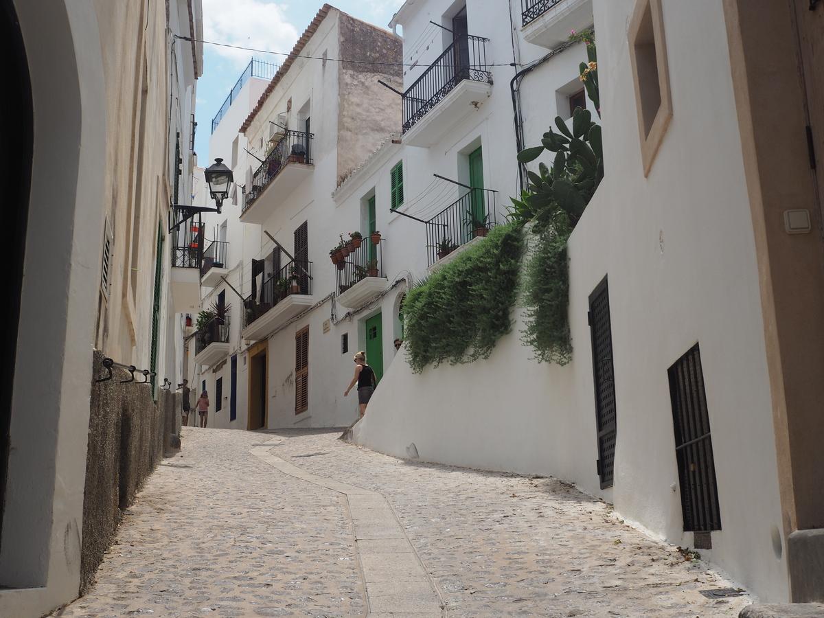 Ibiza Stad Eivissa P7231003