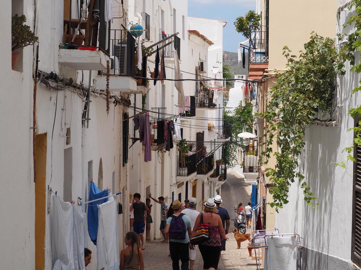 Ibiza Stad Eivissa P7231008