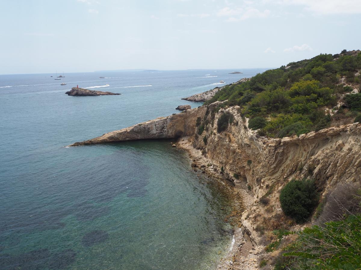 Ibiza Stad Eivissa P7231013