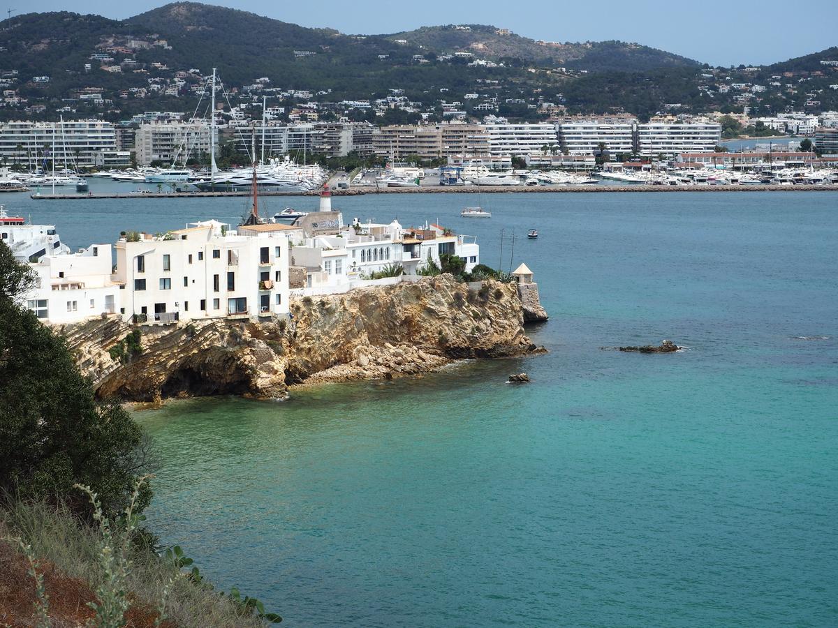 Ibiza Stad Eivissa P7231016