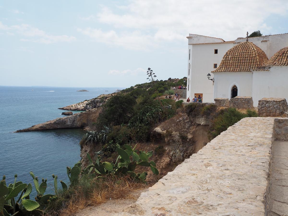 Ibiza Stad Eivissa P7231027