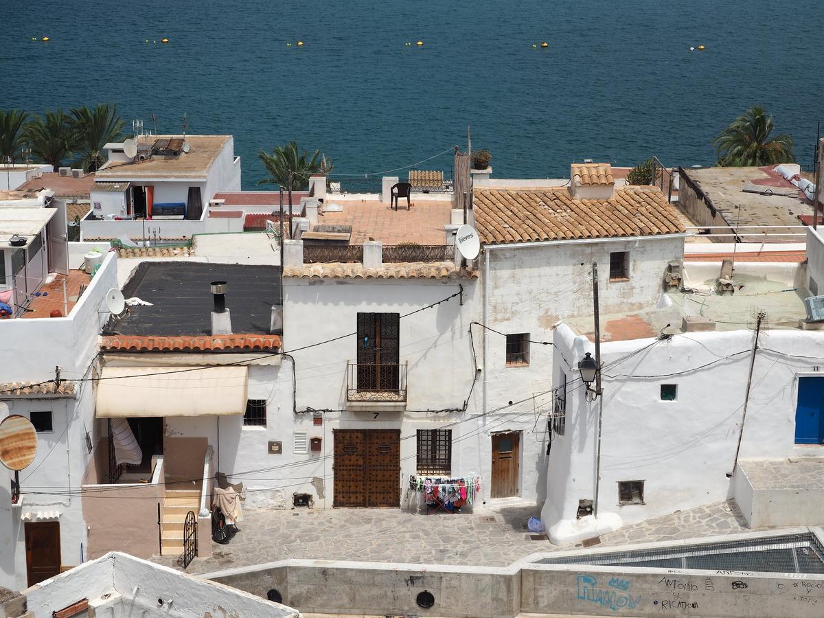 Ibiza Stad Eivissa P7231039