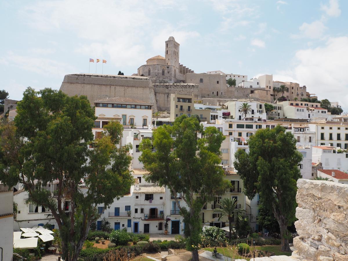 Ibiza Stad Eivissa P7231046