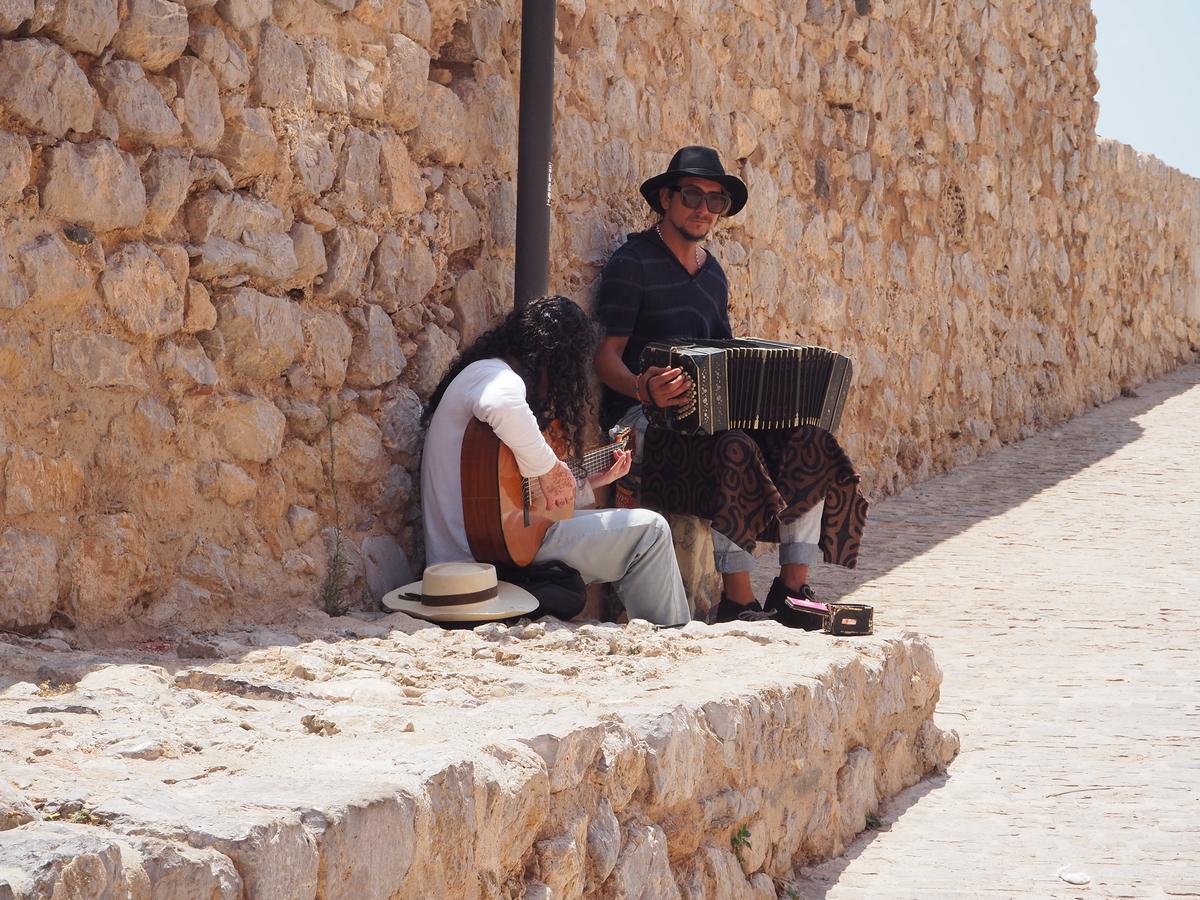 Ibiza Stad Eivissa P7231068