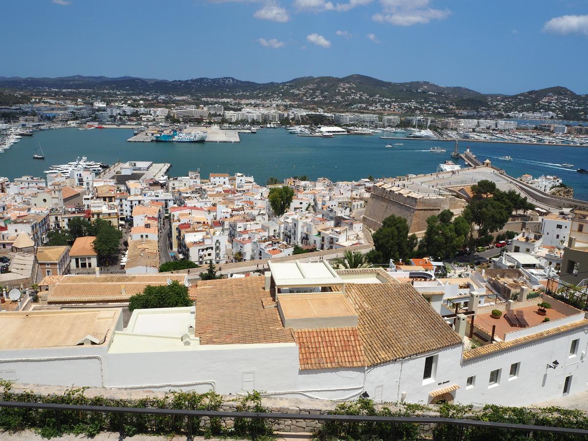 Ibiza Stad Eivissa P7231073