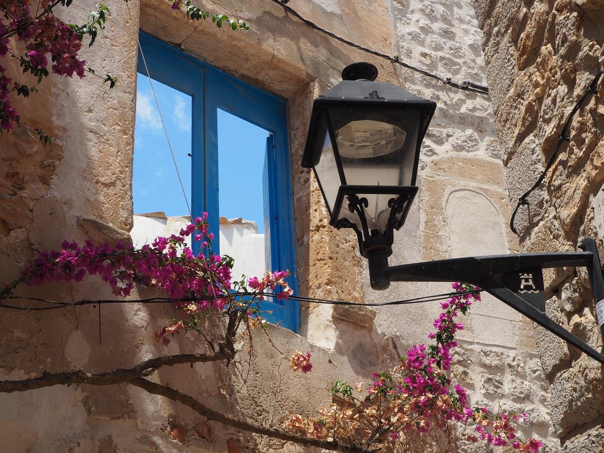 Ibiza Stad Eivissa P7231078