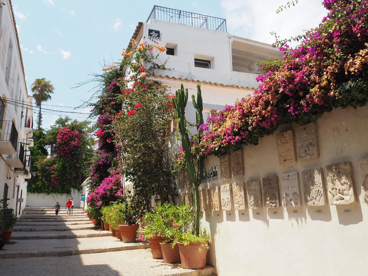 Ibiza Stad Eivissa P7231084