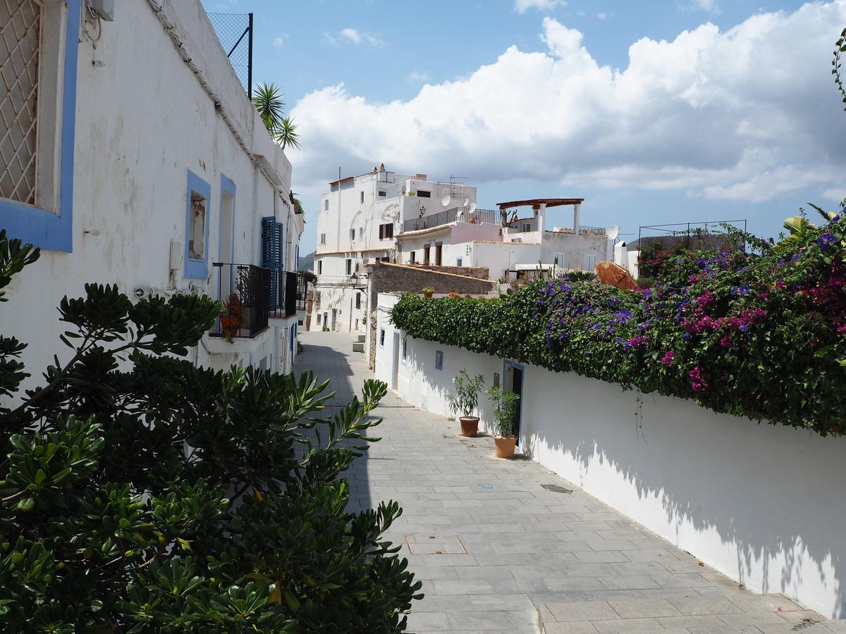 Ibiza Stad Eivissa P7231088