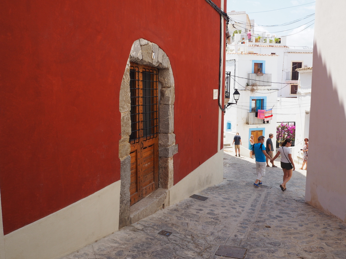 Ibiza Stad Eivissa P7231089