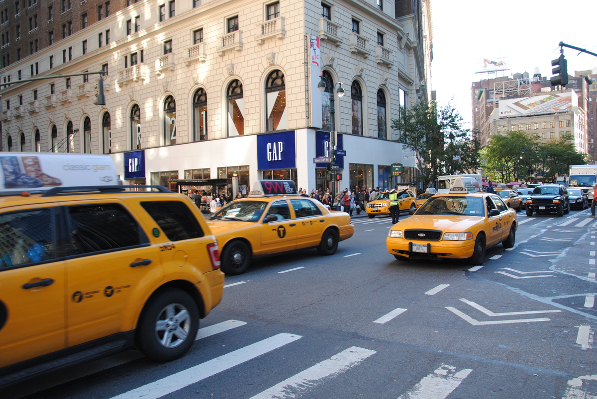 New YorkDag 4 (10)