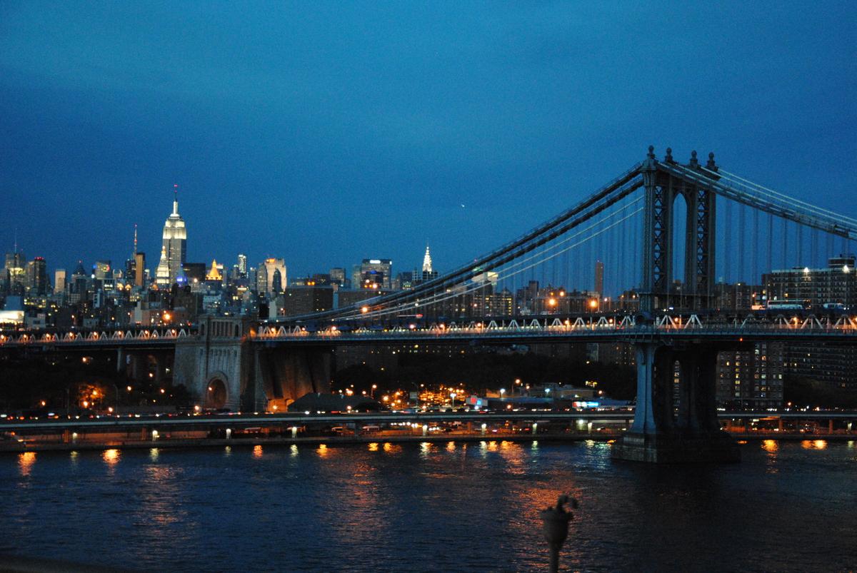 New YorkDag 6 (324)