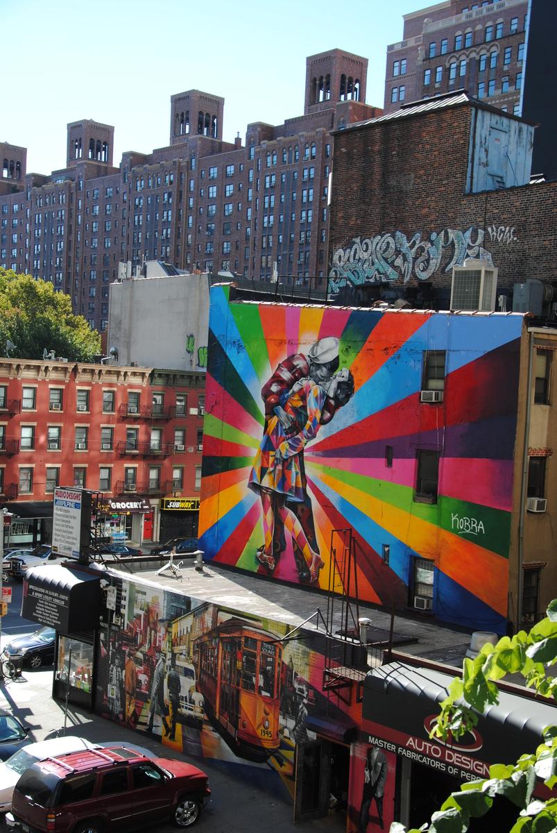 New YorkDag 6 (9)