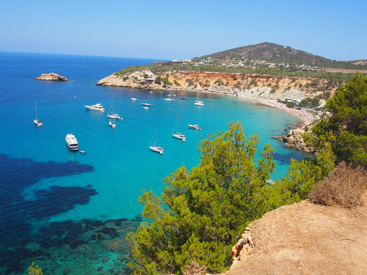 Stranden Baaien IbizaP7190842