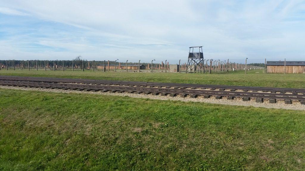 Auschwitz ensanne.nl