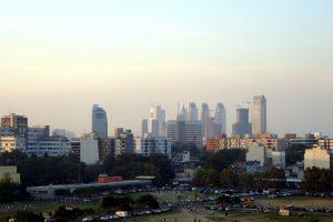 Top 8 bezienswaardigheden in Buenos Aires