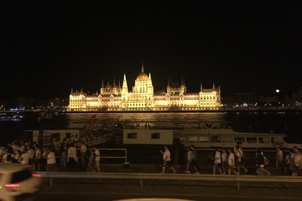 Budapest_interrailUNADJUSTEDNONRAW_thumb_eda4Budapest_interrail