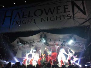 Halloween Fright NightIMG_4239