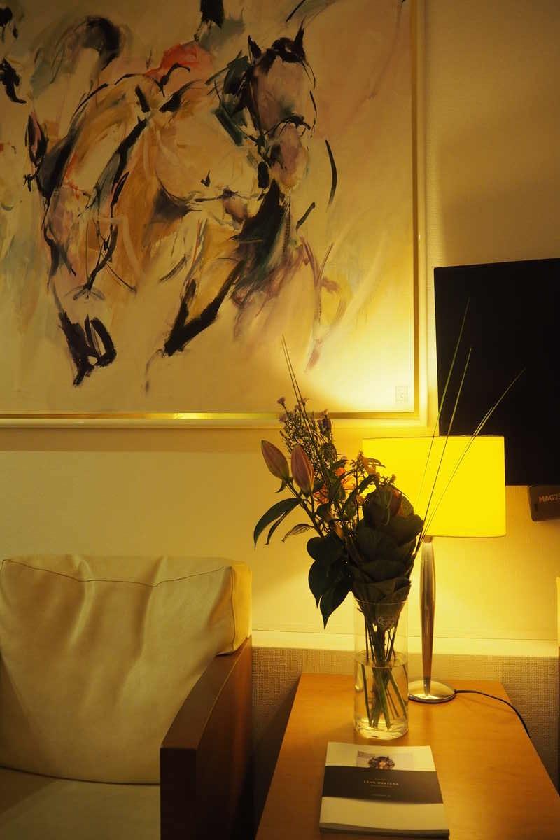 Hotel Derlon MaastrichtPA233410