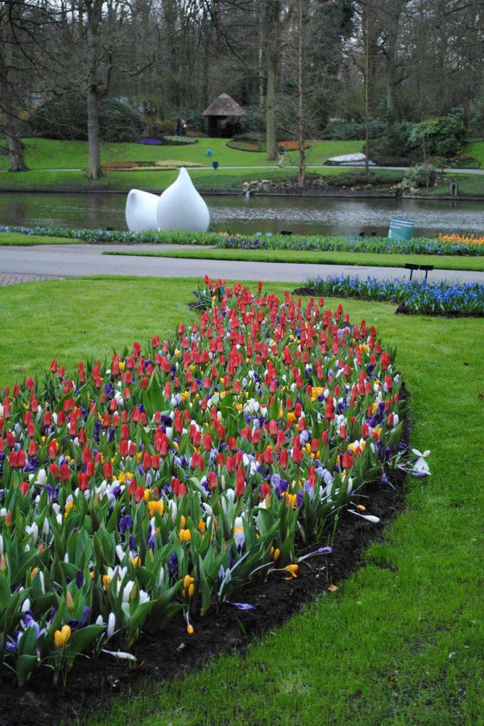 Leukste uitjes in Nederland met vrienden of familie uit het buitenland DSC_0020