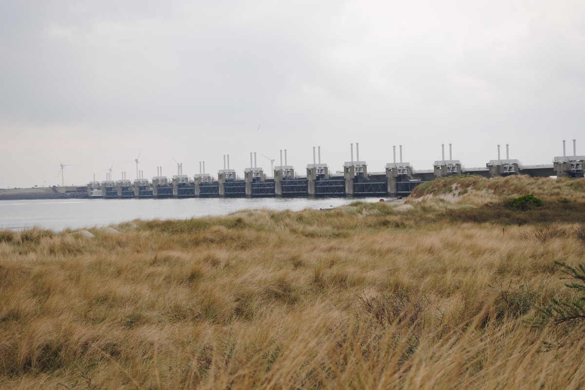 Leukste uitjes in Nederland met vrienden of familie uit het buitenland DSC_0131