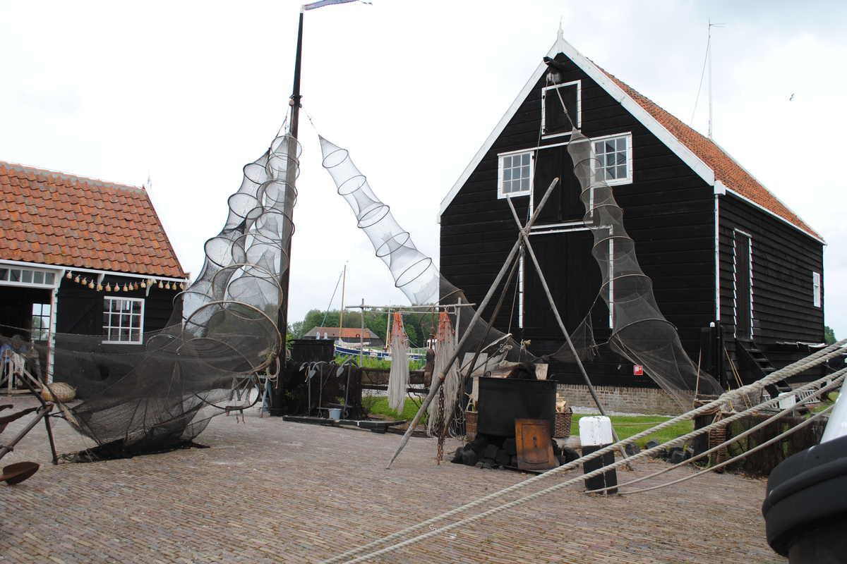Leukste uitjes in Nederland met vrienden of familie uit het buitenland DSC_0183