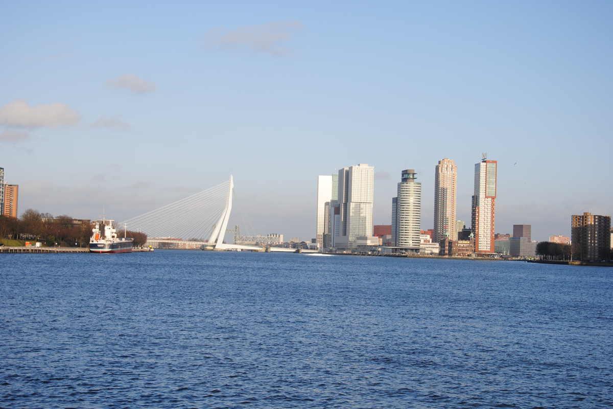 Leukste uitjes in Nederland met vrienden of familie uit het buitenland DSC_0880
