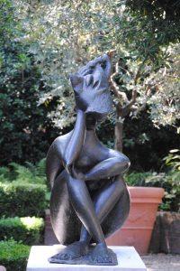 Peggy Guggenheim Museum