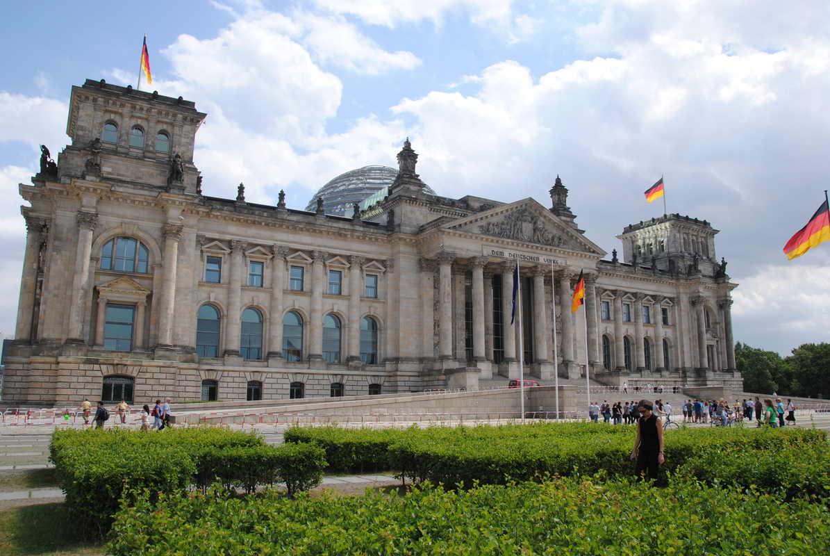 Wat te doen in BerlijnDSC_0013