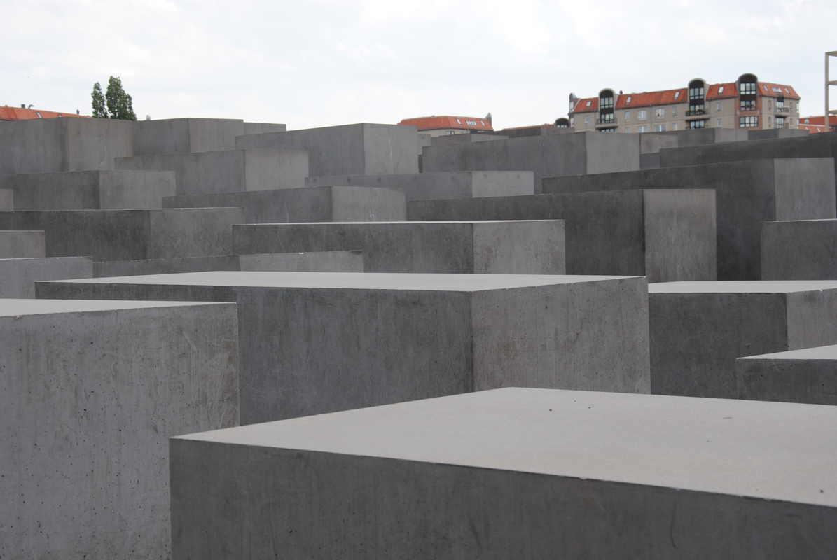Wat te doen in BerlijnDSC_0034