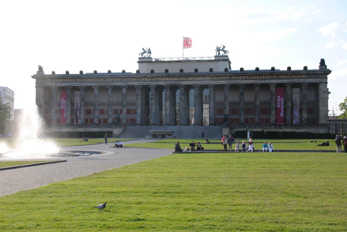 Wat te doen in BerlijnDSC_0163