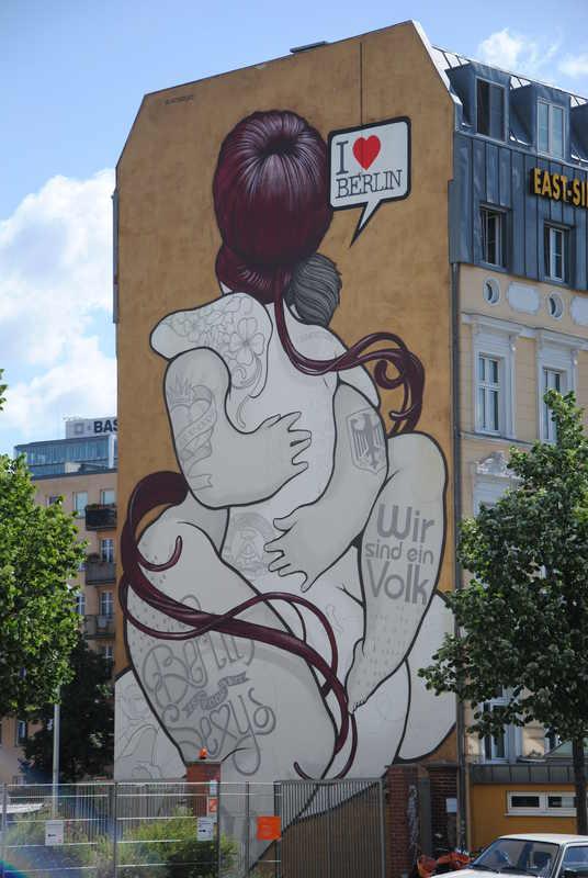 Wat te doen in BerlijnDSC_0217