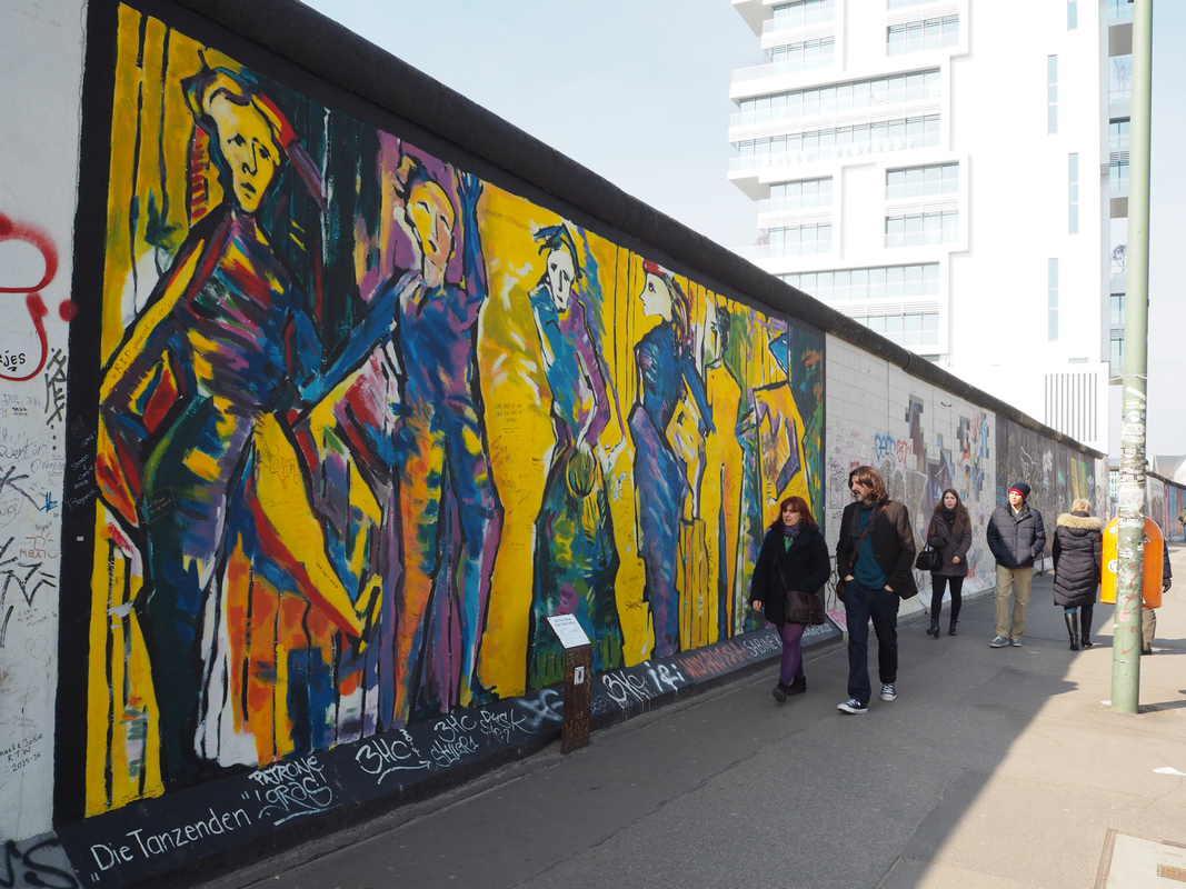 Wat te doen in BerlijnIMG_0273