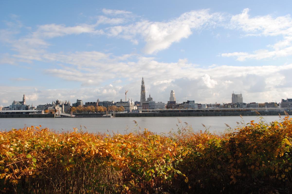 Antwerpen_novemberDSC_0003Antwerpen_november