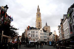 Antwerpen_novemberDSC_0006Antwerpen_november