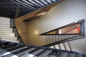 Design uit Limburg