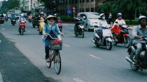 Ho Chi Minh Hanoi Ensannereist.nl