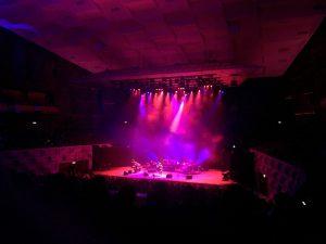Songbirdfestival