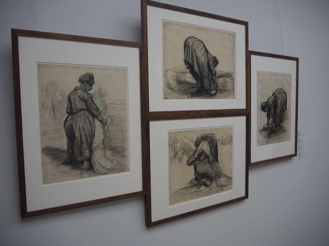 Kröller-Müller MuseumPB114009
