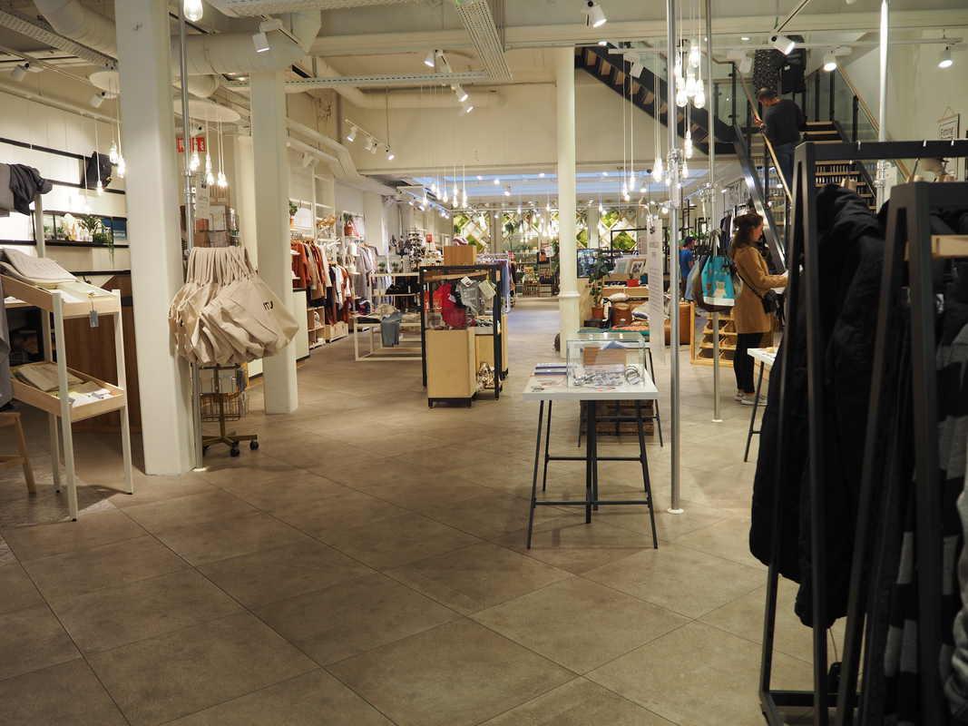 Leuke winkels in antwerpenP9273094