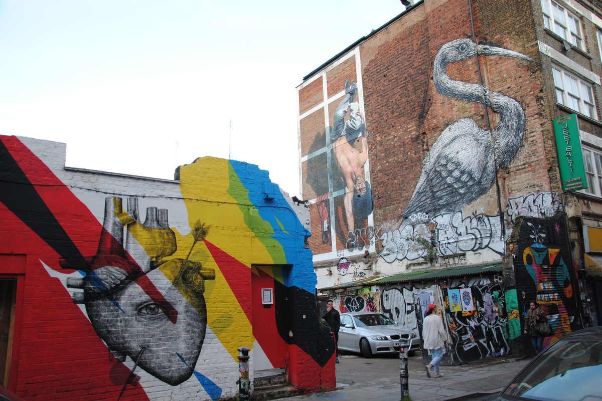 Wijken in LondenDSC_0193