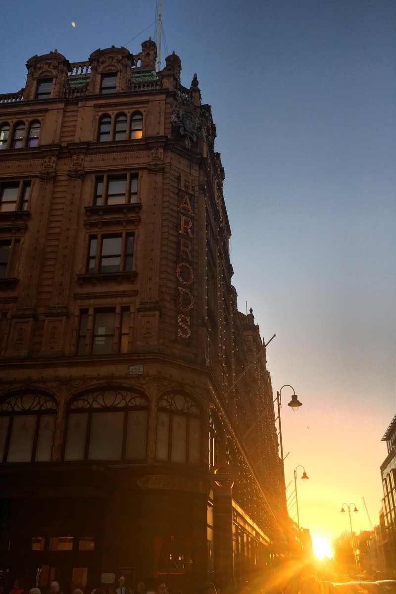 Wijken in LondenIMG_8522