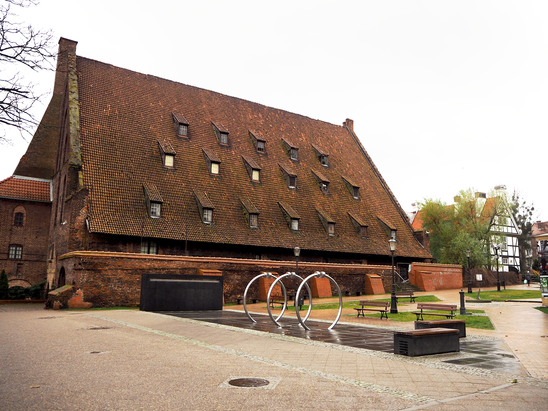 Gdansk geschiedenisPC105158