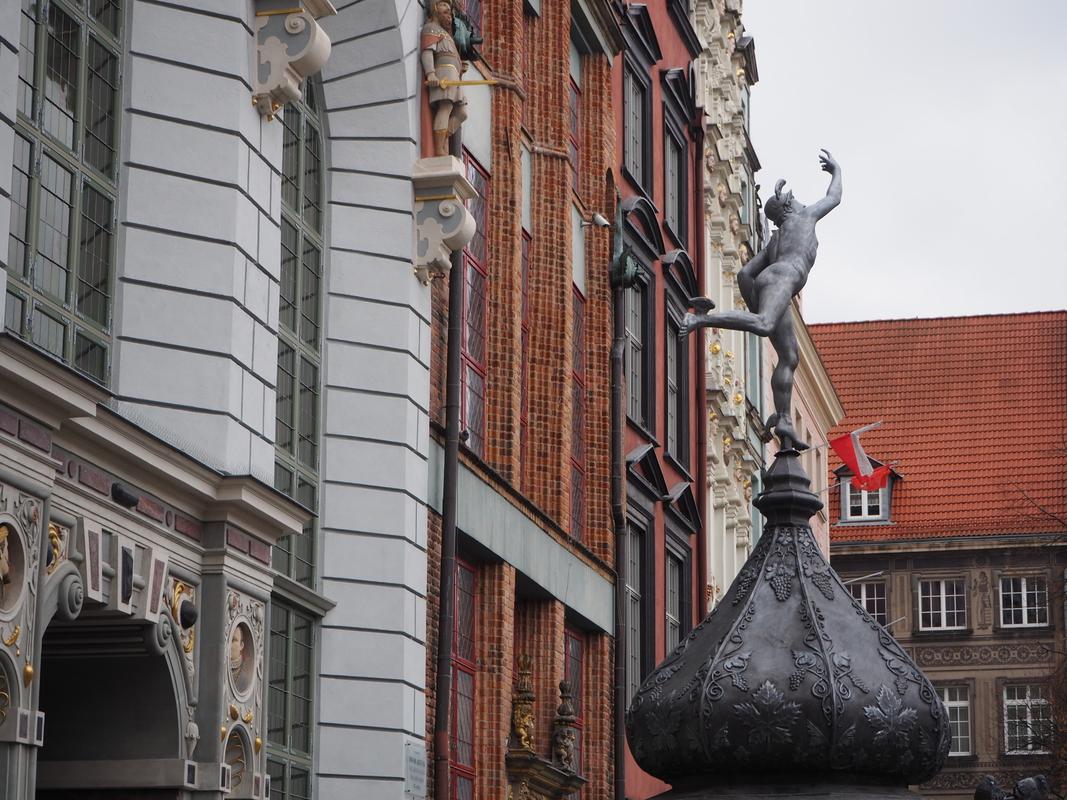 Gdansk geschiedenisPC105192