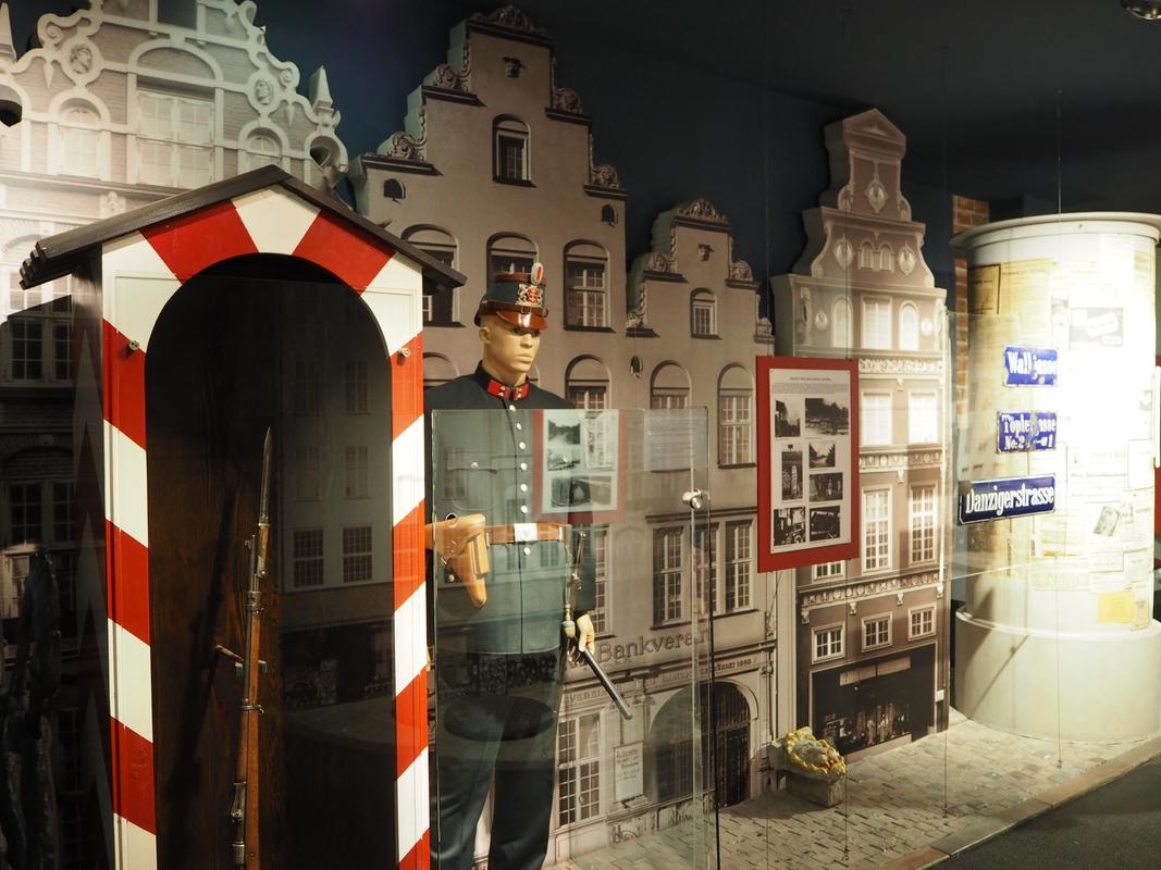 Gdansk geschiedenisPC115481