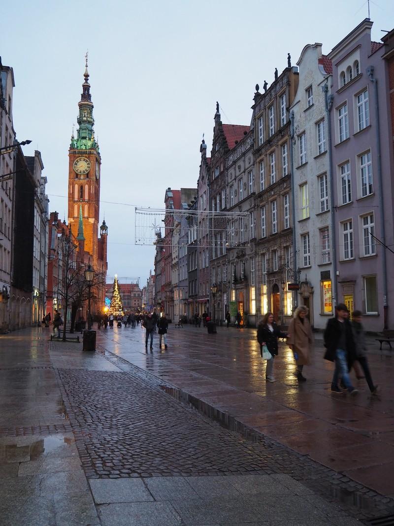 Gdansk geschiedenisPC115563