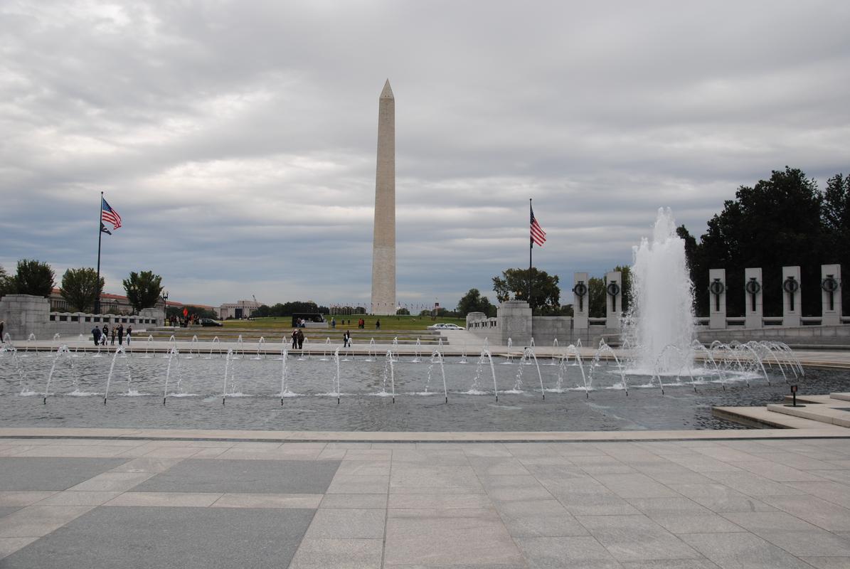 Monumenten the MallDag 1 (150)